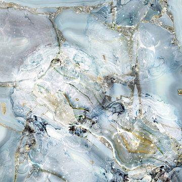 Marble van Jacky Gerritsen