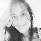 Amber van der Velden Profilfoto