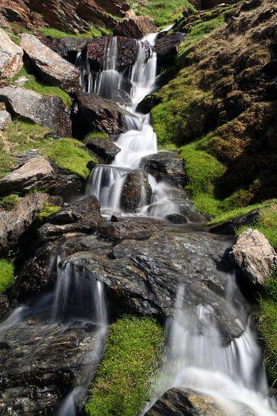 Defros Water