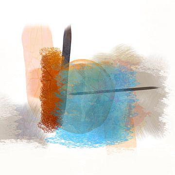 Design danois - One sur Andreas Wemmje