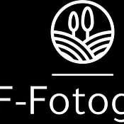BTF Fotografie profielfoto