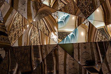 Miroir miroir sur Eerensfotografie Renate Eerens