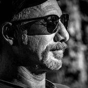 Holger Debek Profilfoto
