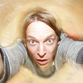 joas wilzing avatar