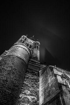 Adbijkerk thorn van Mario Driessen