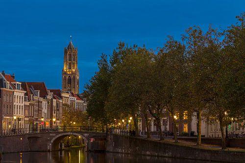 Blauwuur Utrecht