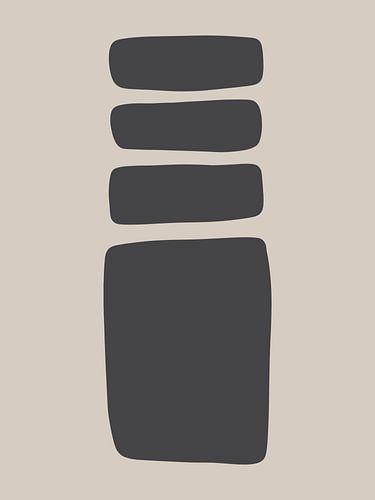 Beige Minimalism 02