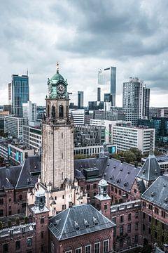 Hôtel de ville de Rotterdam sur Rftp.png