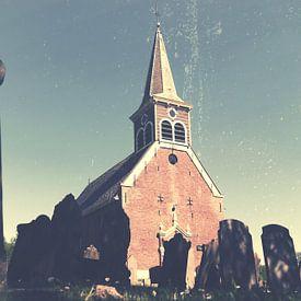 Mariakerk van Wolbert Erich