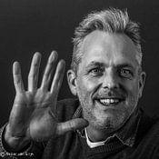 Peter van Eijk profielfoto