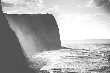 Opalküste II von