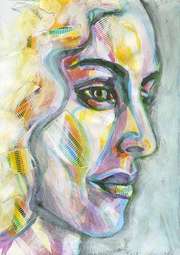 Fertig von ART Eva Maria