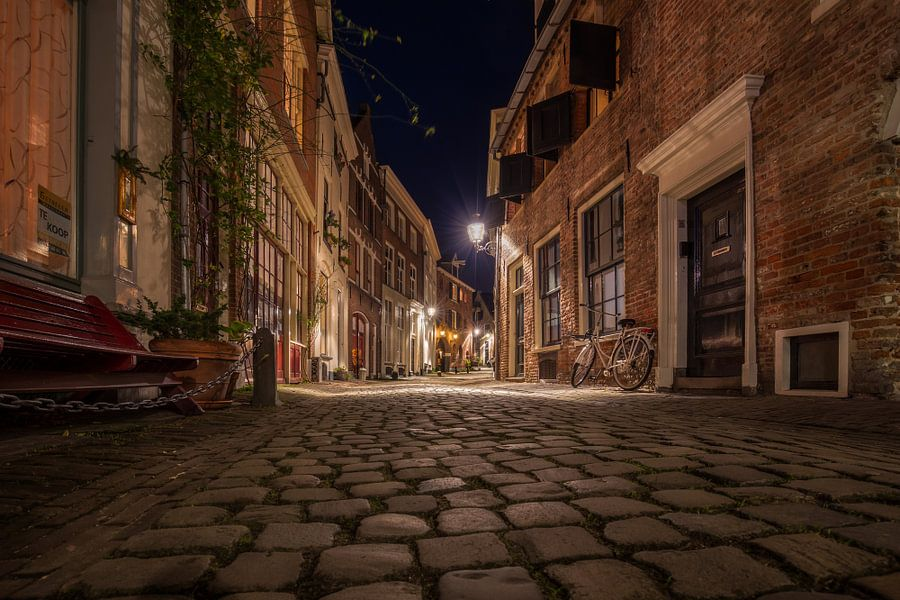 Deventer Centrum