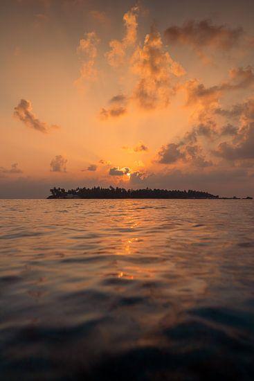 Maldives 7