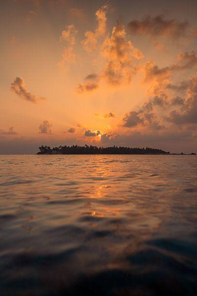 Maldives 7 sur Andy Troy