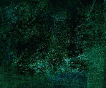 Hedendaags Abstract van Agostino Lo Coco
