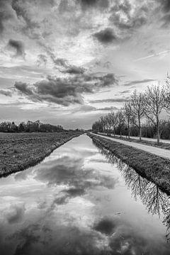 Tienhoven von Robin Pics (verliefd op Utrecht)