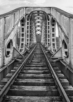 the bridge to nowhere sur