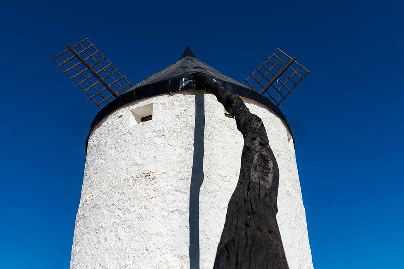 Windmolen sur Maerten Prins