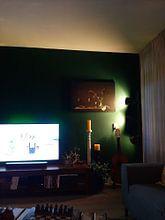 Kundenfoto: Stillleben Gemüse von Monique van Velzen, auf leinwand