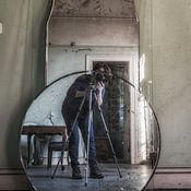 Marian van der Kallen Fotografie profielfoto