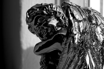 Liefdevolle Engel van Laurens Rijswijk