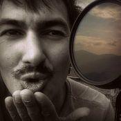 Brian Decrop avatar