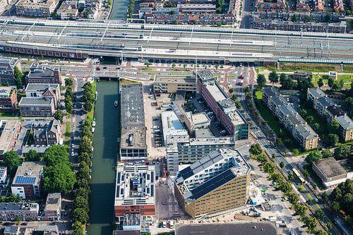 De Trip in Utrecht