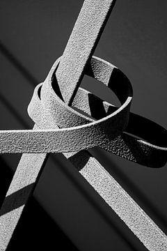 Knoten von RM Photographics