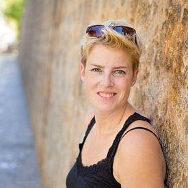 Laura V avatar