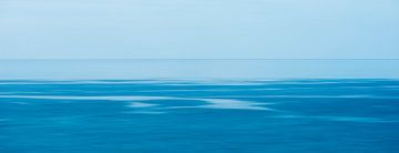 Ocean von