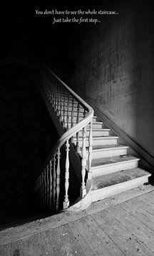 Wählen Sie Ihren Weg 2 von Kirsten Scholten