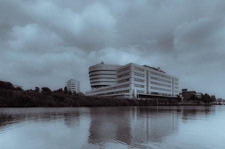 Zwolle 1