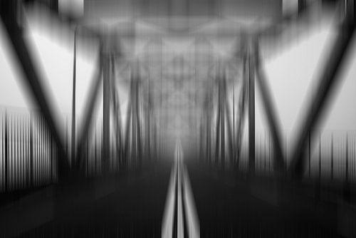 Endless von Robert Broeke
