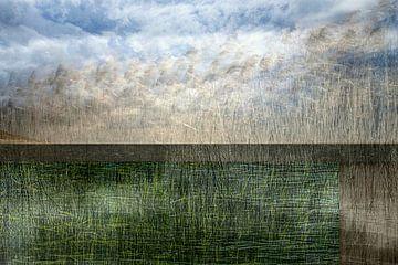 Die Kunst des Strukturierens von Anita Snik-Broeken