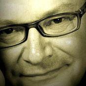 Marc Wielaert profielfoto