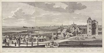 Belagerung von Haarlem, 1572