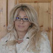 Gabriella David Profilfoto