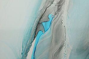 Deep Waters I