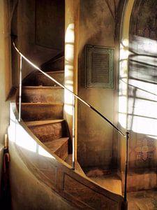 Stufen 02