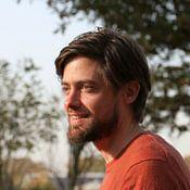 Ewan Mol photo de profil