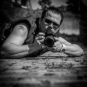 Brandon Lee Bouwman profielfoto
