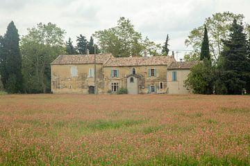 Provence von Annie Keizer