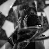 Eva Overbeeke photo de profil