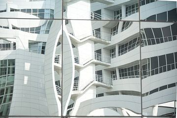Stadhuis in muziekcentrum van