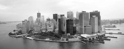skye line new york