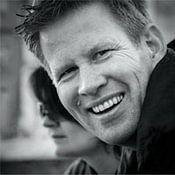 Peter van den Berg Profilfoto