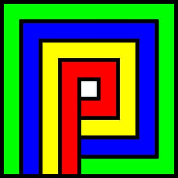 ID=1:4-05-46 | V=027-05-R-05 von Gerhard Haberern