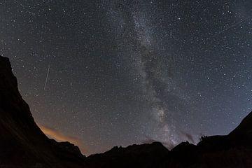 Stargazing von Cas Mulder