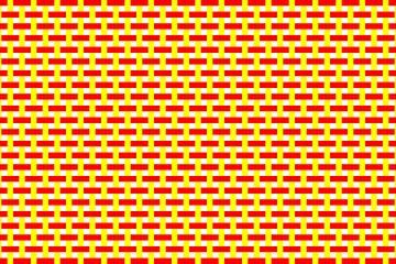 Onder en boven | 18x12 | Normaal | YR van Gerhard Haberern